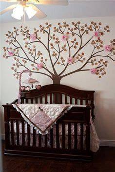pink and brown baby room 1000 ideas about pink brown nursery on pinterest brown