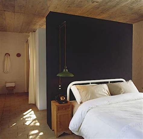 Dark & Dramatic Design: 16 Bold Black Room Interiors