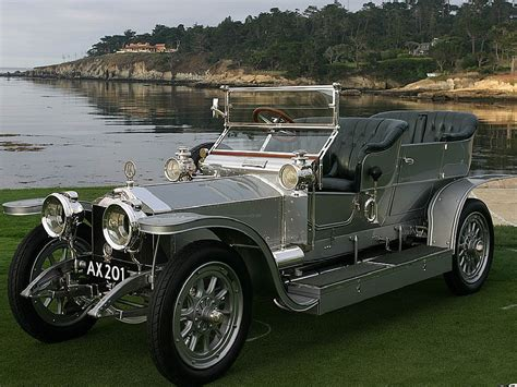 antique rolls royce luxury car of the world rolls royce