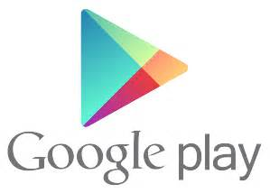 Google Play Store Gift Card Generator Online - google play gift card generator 2017 neurotic hacks