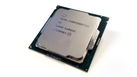 best intel processor for gaming best dual processor for gaming ojazink