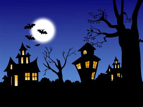 halloween themes for pc free download halloween wallpaper pack freeware en download chip eu