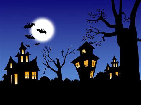 halloween themes download halloween wallpaper pack freeware en download chip eu