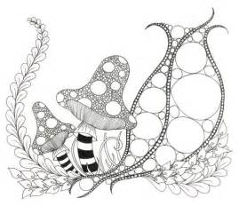 zendoodle coloring pages printable zendoodle coloring page by capturingstarlight on