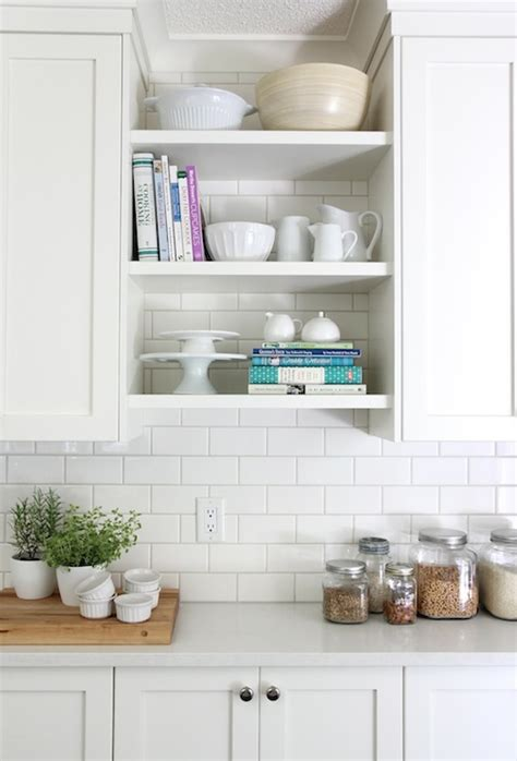kitchen cabinet shelf cookbook shelves transitional kitchen benjamin cloud white our house