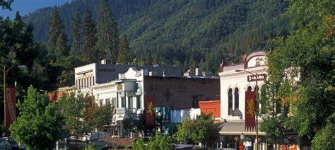 Ashland Oregon Mba Rating by Ashland Or Vacation Rentals Reviews Booking Vrbo