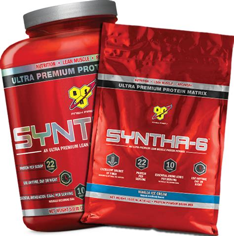 creatine vs whey bsn vs optimum nutrition creatine nutrition ftempo