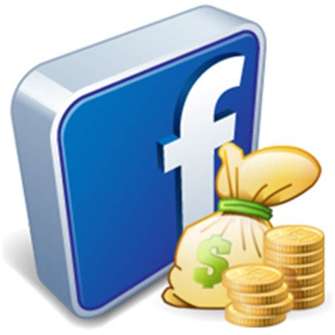 Make Money Online Using Facebook - 3 ways to make money using facebook emoretech android software blog