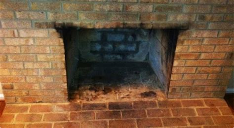 fireplace chimney repair gas fireplace repair st louis mo fireplaces