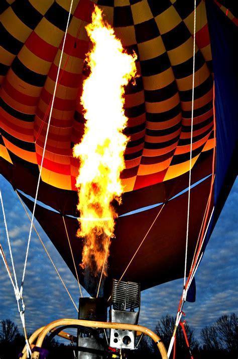 Delmarva Balloon Rides  Serving Maryland, Virginia, and