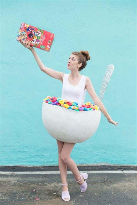 super creative diy halloween costumes  teens cool