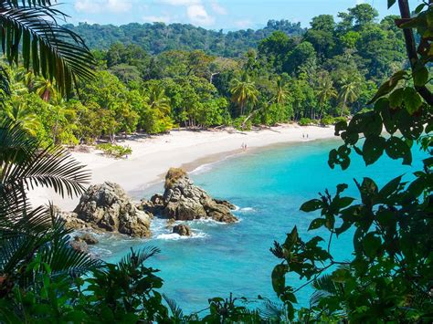 flights to costa rica are on sale for 205 trip travel leisure