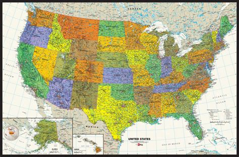 usa map of the world tyvek maps tyvek world map tyvek usa map material concepts
