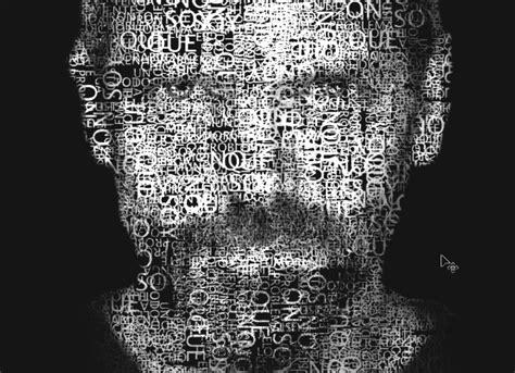 tutorial photoshop efecto dispersi 243 n doovi letras para fotos con efecto resuelto kioskea letras