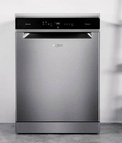 lave vaisselle tiroir lave vaisselle a tiroir simple voici le contenu de mon