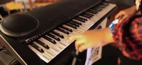 Keyboard Obamba keyboard voor liefhebbers obama freshgadgets nl