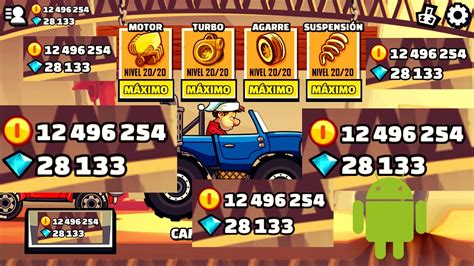 download game hill climb racing mod unlimited coin hill climb unlimited coins