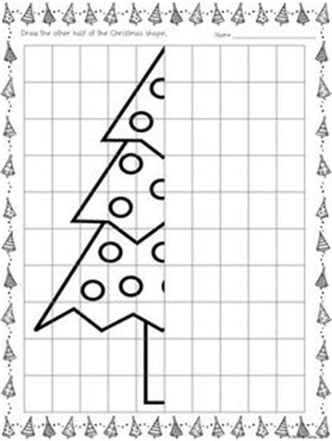 patterns in nature worksheet 1000 images about symmetry on pinterest symmetry