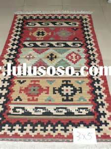 wool rug shedding problem wool rug shedding problem wool rug shedding problem manufacturers in lulusoso page 1