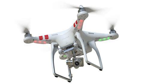 Dji Phantom Di Bali i 10 migliori droni wired