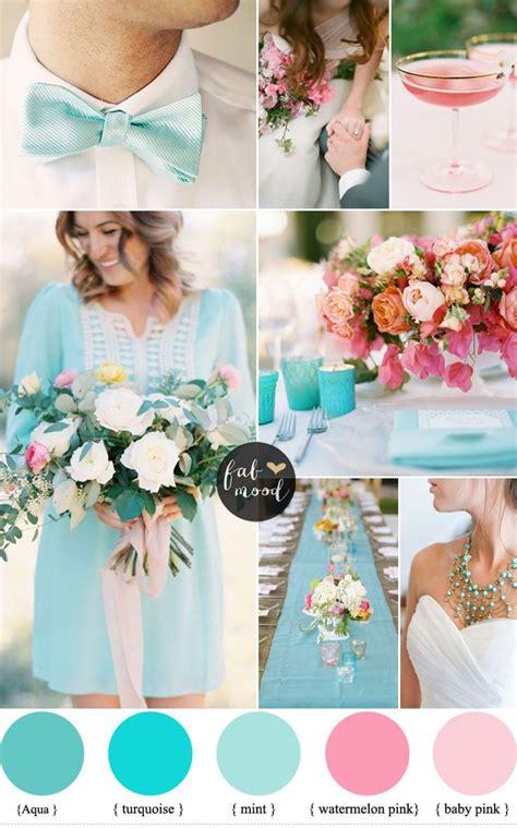 best 25 aqua wedding colors ideas on aqua wedding themes aqua wedding cakes and