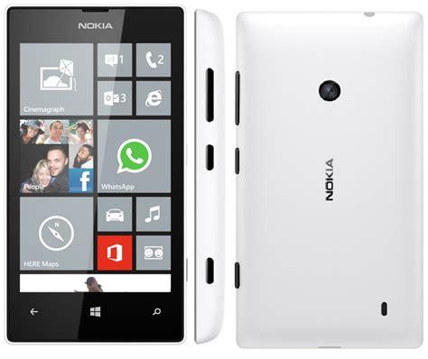 imagenes para celular lumia 520 deluxury nokia telefon nokia lumia 520 8gb biały