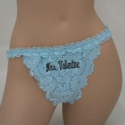 Personalized Thongs by 37 Best Images About Personalized Boy
