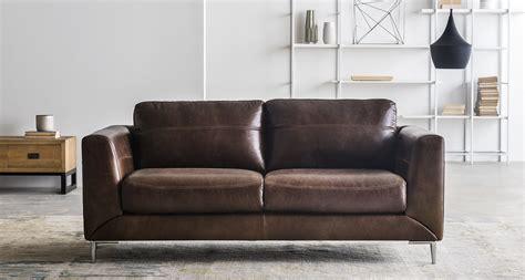 juegos de sofa para sala muebles de living y sala de estar chile