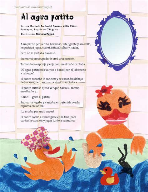 cuentos clasicos para recordar selecci 243 n de cuentos cortos infantiles para leer antes de dormir
