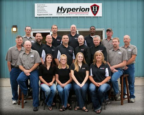 business security systems for omaha from hyperion integrators