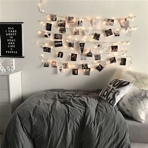 lights room decor 25 best ideas about room on dorms decor