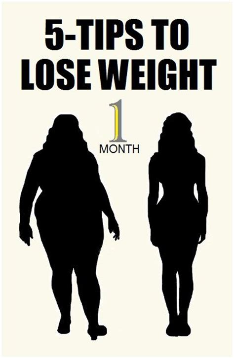 A Trick That Helps To Lose Weight by 1 Weight Loss Trick That Saved My How I Lost
