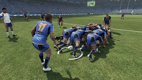 rugby challenge rugby challenge 3 jonah lomu edition une date de sortie