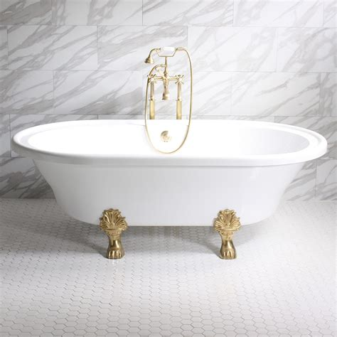 double wide bathtub francesca 73 quot coreacryl extra wide acrylic double ended