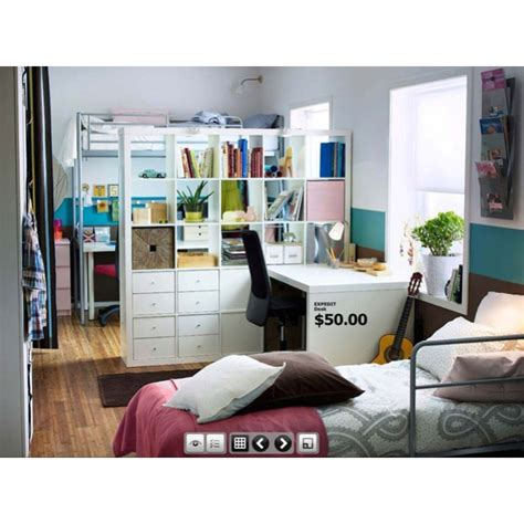 ikea dorm best 93 dorm decor images on pinterest home decor
