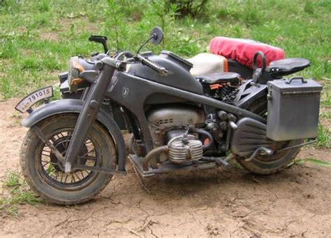 Motorräder Mit Beiwagen Oldtimer by Www Actionfiguren Shop Z 252 Ndapp Ks750 Motorbike W
