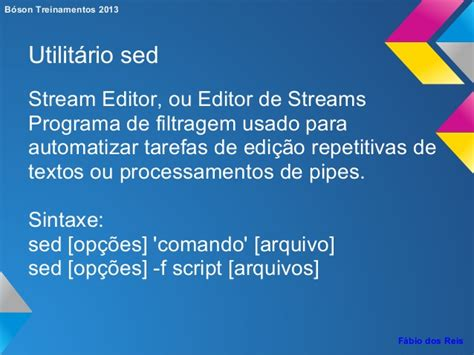 free sed sed editor 28 images sed replace command file free