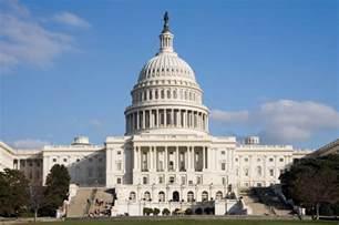 Capitol Building Us Capitol Politicspa