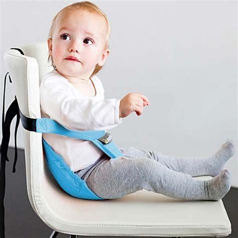 riduttore sedia per bambini seggiolone portatile
