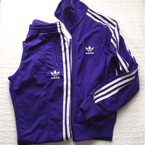 Jaket Adidas Firebirds Babyblue Yellow purple adidas sweatsuit www pixshark images galleries with a bite
