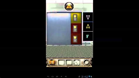 100 floors free level 22 100 doors floors escape level 89 walkthrough
