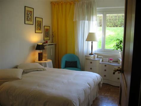 bed and breakfast in paris a paris bed and breakfast paris prices reviews offers