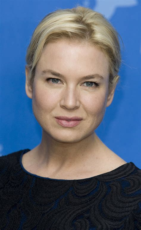 Renee Zellweger Has A Brand New by Stop What You Are Doing Renee Zellweger Has A Whole New