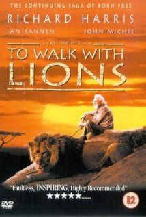 film lion online sa prevodom to walk with lions 1999 movie online sa prevodom