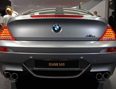 sell bmw sell my bmw m4