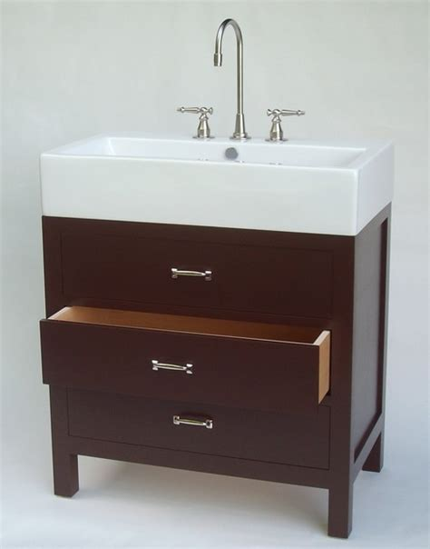 houzz vanity bathroom vanity traditional bathroom vanities and sink