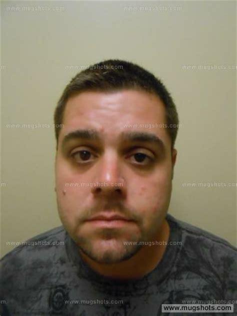Arrest Records Paulding County Ga Joseph Anthony Lambert Mugshot Joseph Anthony Lambert