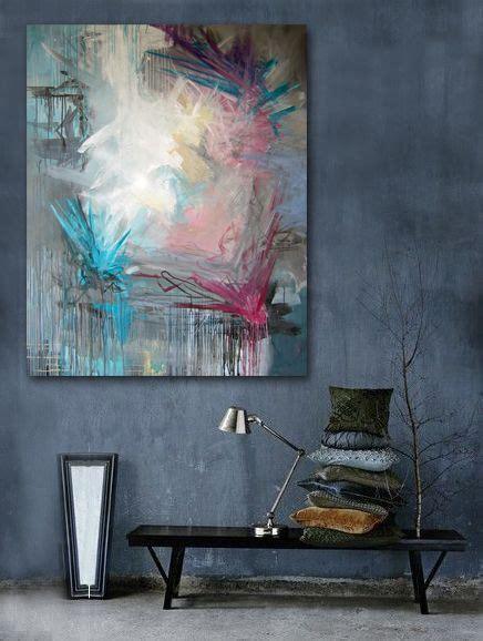 Kronleuchter Malen by Die Besten 25 Kronleuchter Malen Ideen Auf