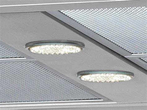 Beleuchtung Industrie by Oranier Extras Und Besonderheiten Bei Dunstabzugshauben