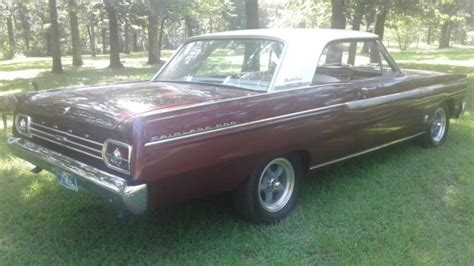 how to work on cars 1965 ford fairlane free book repair manuals 1965 ford fairlane k code 4 speed classic ford fairlane 1965 for sale